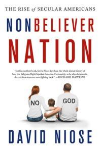 NonbelieverNation