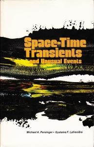 SpaceTimeTransients