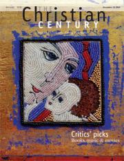 Christian_Century_Dec_2010