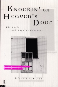 KnockinOnHeavensDoor