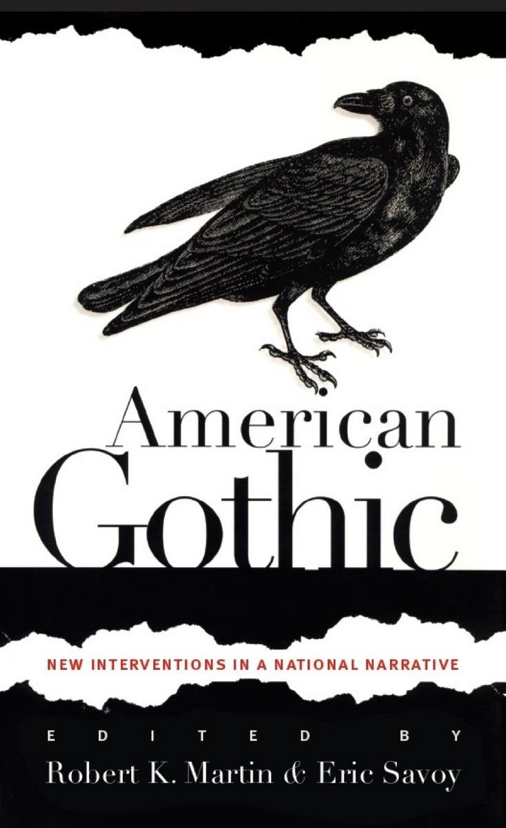 american gothic grant wood essay