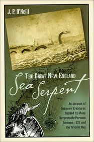 GreatNewEnglandSeaSerpent