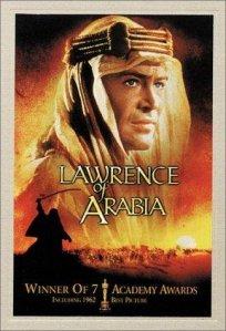LawrenceOfArabia