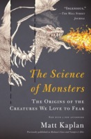 ScienceOfMonsters