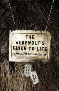 WerewolfsGuideToLife