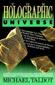 HolographicUniverse
