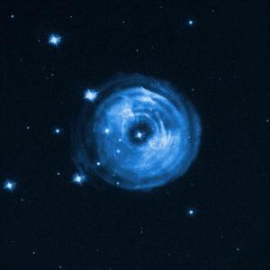 hs-2003-10-i-large_web
