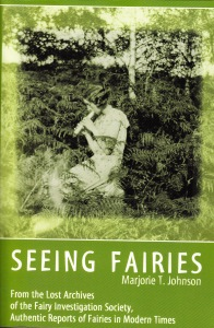 SeeingFairies