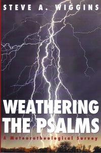 WeatheringThePsalms