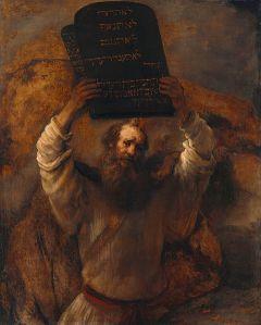 480px-Rembrandt_-_Moses_with_the_Ten_Commandments_-_Google_Art_Project