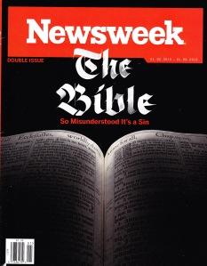 Bible_0001