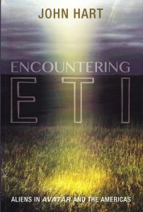 EncounteringETI