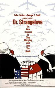 Dr._Strangelove_poster
