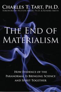 EndOfMaterialism