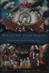 HeavenCanWait