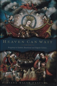 HeavenCanWait