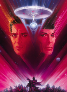 Star_Trek_V_The_Final_Frontier
