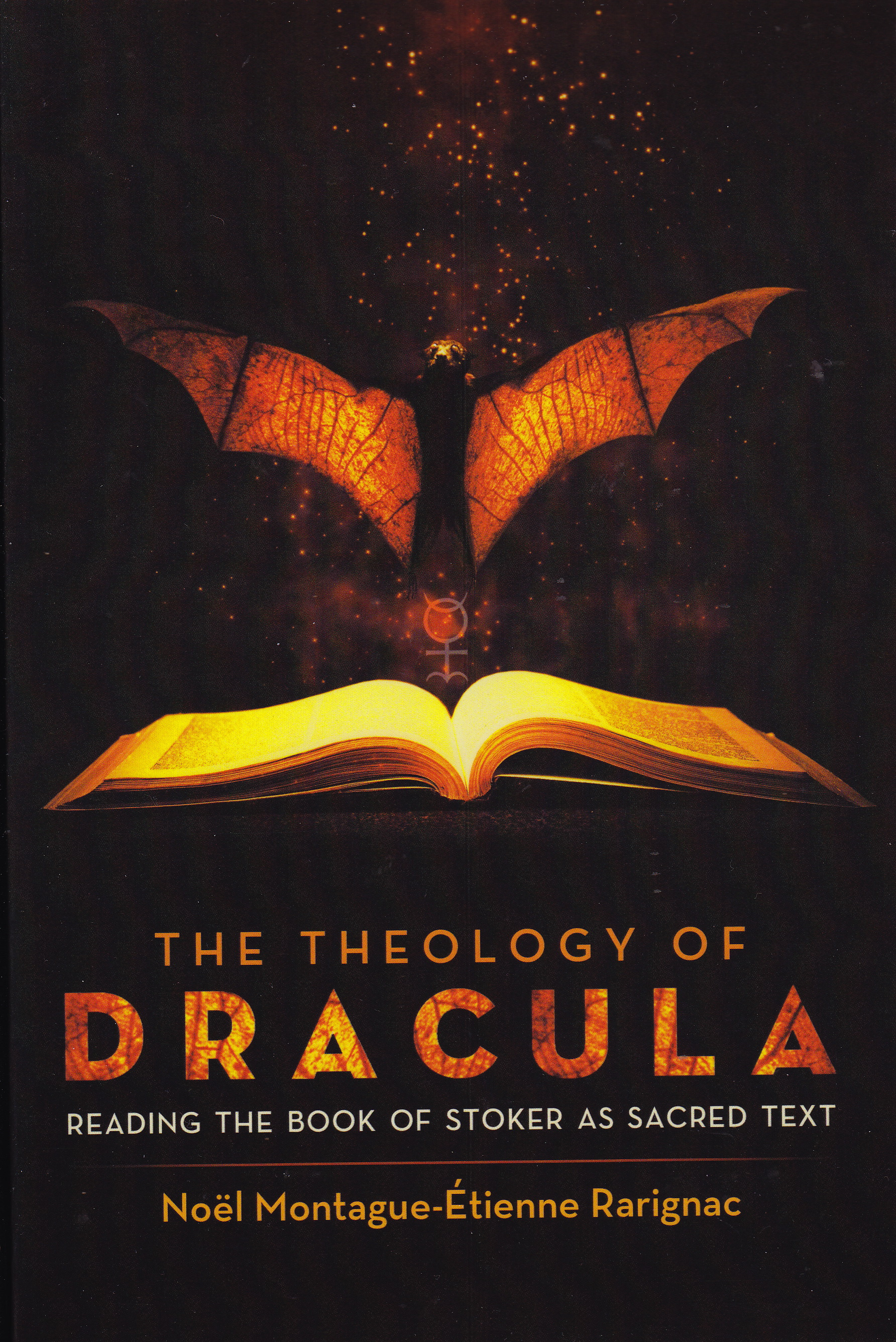 bram stoker s dracula essay example Dracula write an essay on the representation of the themes of good and evil in bram stoker's dracula dracula is a story about the perennial battle between.