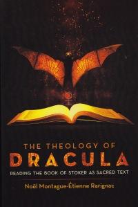 TheologyOfDracula