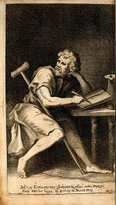 339px-Epicteti_Enchiridion_Latinis_versibus_adumbratum_(Oxford_1715)_frontispiece