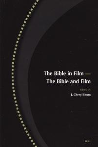BibleFilm