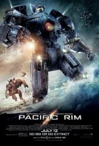 Pacific_Rim_FilmPoster