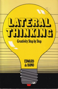 Lateral Thinking_0001