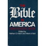 BibleInAmerica