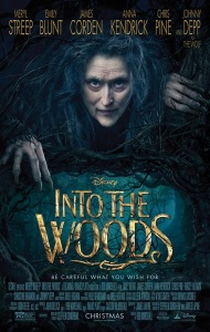 Into_the_Woods_film_poster