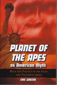 PlanetOfTheApesMyth