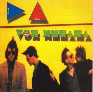 VoxHumana