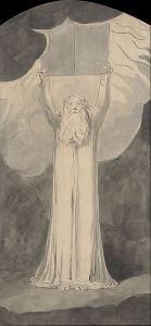 278px-William_Blake_-_Moses_Receiving_the_Law_-_Google_Art_Project
