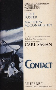 Contact_0001