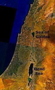 363px-Dead_Sea_Galilee