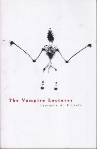 VampireLectures