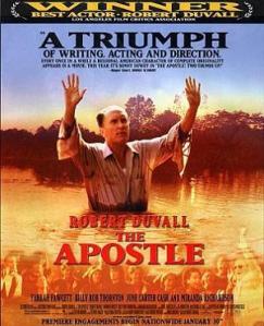 Apostleposter