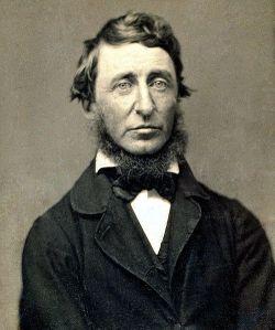 Benjamin_D._Maxham_-_Henry_David_Thoreau_-_Restored