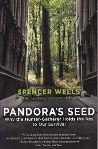 PandorasSeed