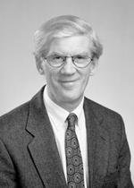 Simon Parker STH Professor April 2, 1999 PORTRAIT