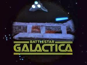 Battlestar_Galactica_1978_-_intro