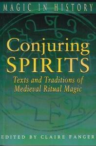 ConjuringSpirits copy