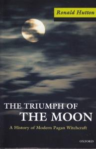TriumphMoon