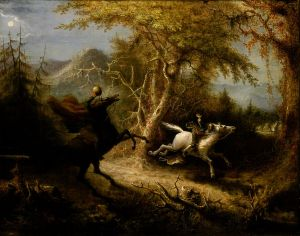 759px-John_Quidor_-_The_Headless_Horseman_Pursuing_Ichabod_Crane_-_Google_Art_Project