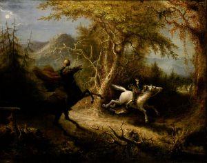 759px-John_Quidor_-_The_Headless_Horseman_Pursuing_Ichabod_Crane_-_Google_Art_Project