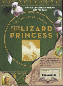 LizardPrincess