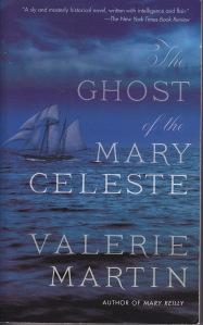 MaryCeleste