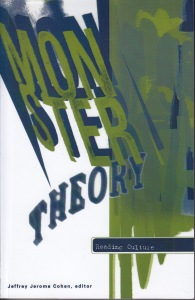 MonsterTheory