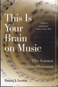 BrainOnMusic