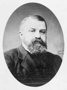 Dwight_Lyman_Moody_c.1900