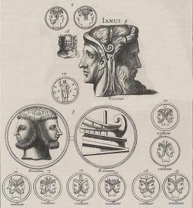 Janus.xcf